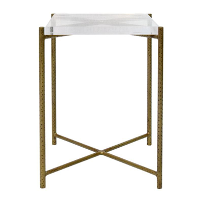 ramon-side-table-front2
