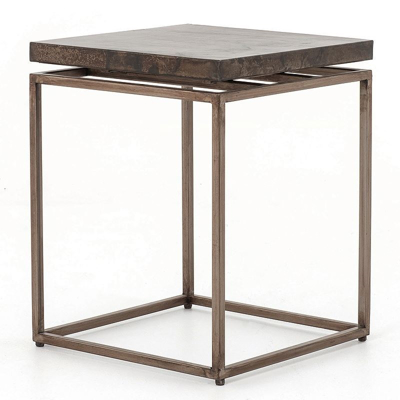 bradford-side-table-34-2