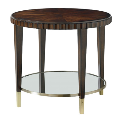 reflection-occasional-table-34-2