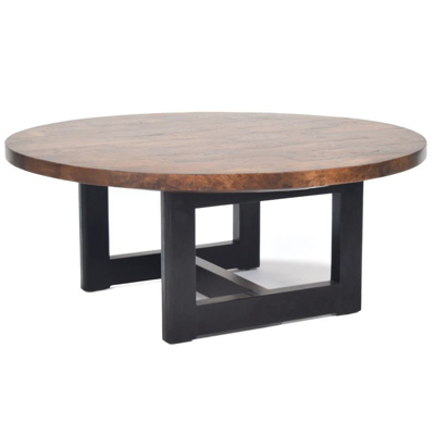 moderno-round-cocktail-table-34-2