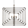spiral-stream-5-chandelier-nickel-front3