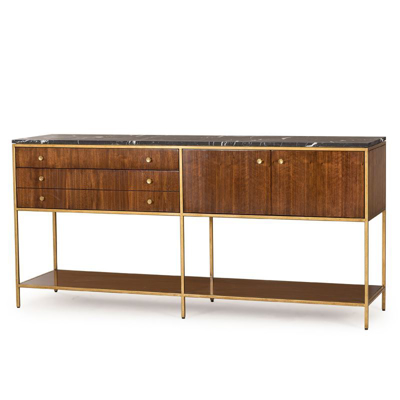 copeland-mini-sideboard-34-2