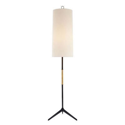 frankfort-floor-lamp-front2
