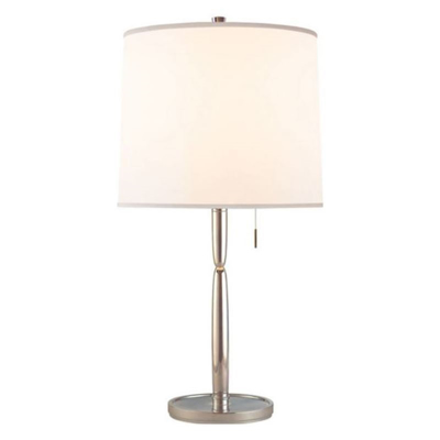 figure-table-lamp-front2