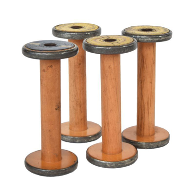 vintage-spools-assorted-group4