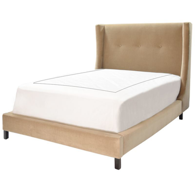 blythe-bed-dauphine-king-34-2
