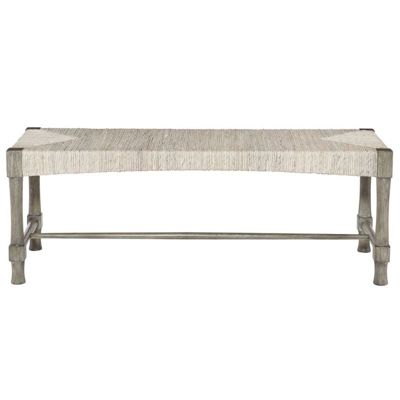 palma-woven-bench-front2