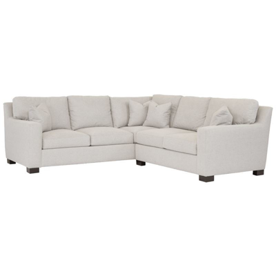 multiple-choices-sectional-34-2