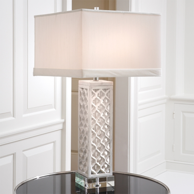 arabesque-marble-lamp-roomshot1