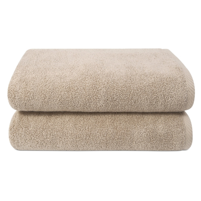 shower-towel-oat-front1