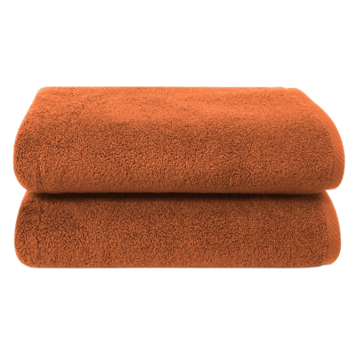shower-towel-paprika-front1