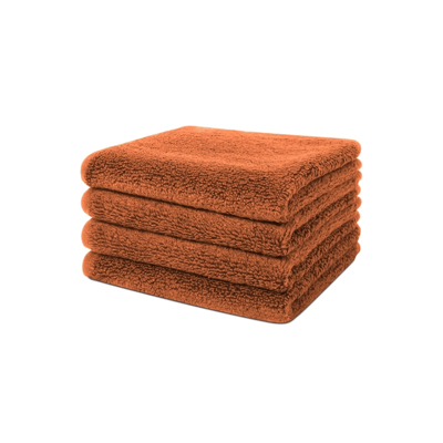 wash-cloth-paprika-34-1