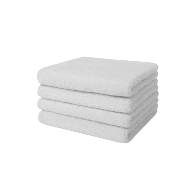 wash-cloth-white-34-1