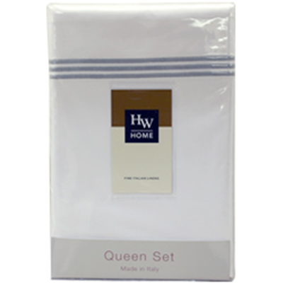 duvet-set-silvermoon-queen