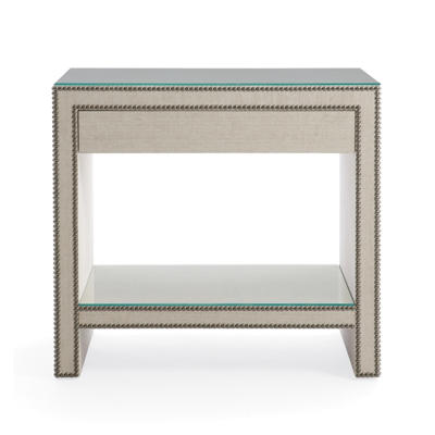 weston-nightstand-front1