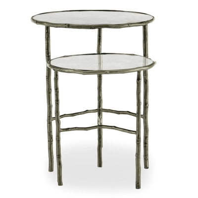 carlisle-metal-nesting-tables-front1