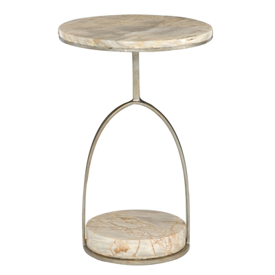 joie-smoking-side-table-front1