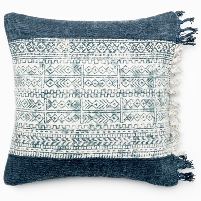 blue-ivory-pillow-front1