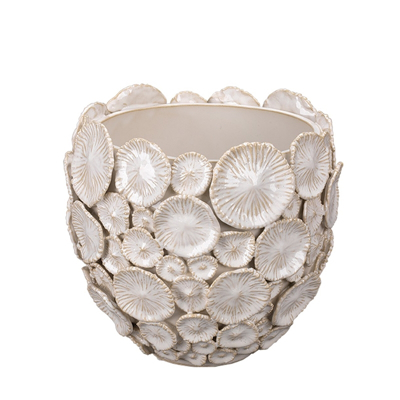 white-siren-floral-vessel-front1