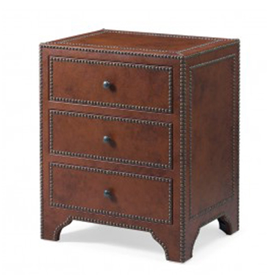 faux-leather-drawer-chest-34-1