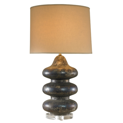 pagoda-table-lamp-front1