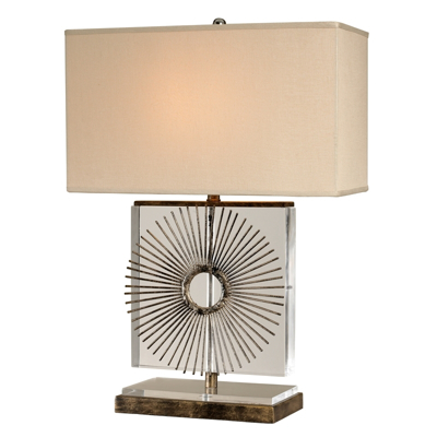 pluto-table-lamp-34-1