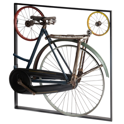 bicycle-frame-wall-decor-34-1