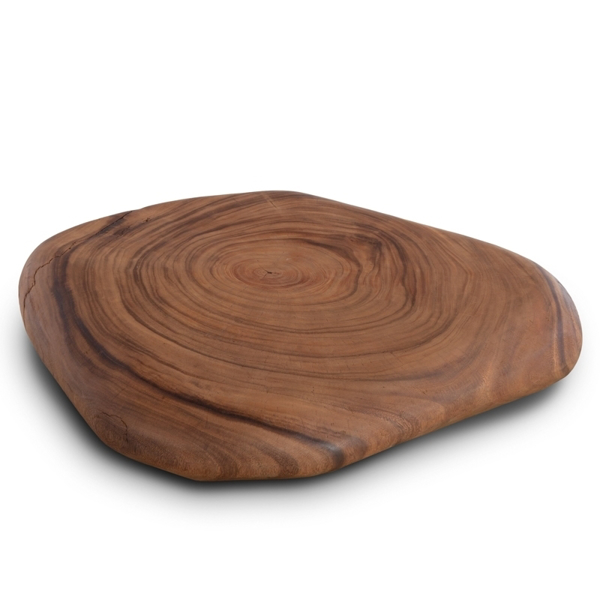 Marvelous River Stone Coffee Table Ncnpc Chair Design For Home Ncnpcorg