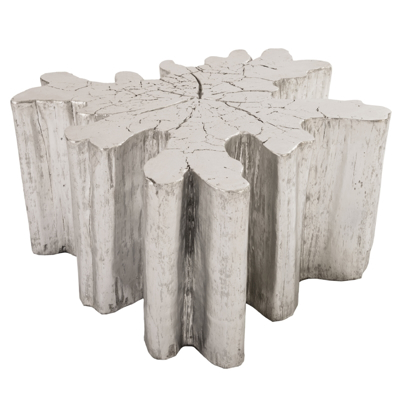 silver-copse-coffee-table-large-front1