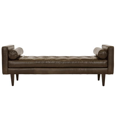 erin-leather-bench-front1