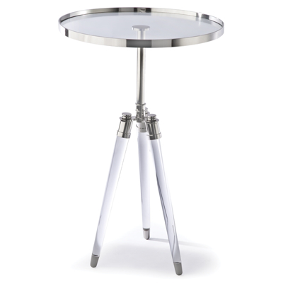 brigitte-tripod-table-front1
