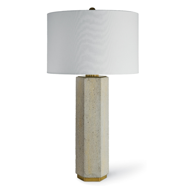 concrete-brass-gear-lamp-front1