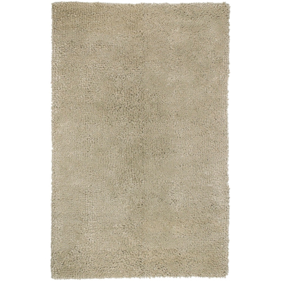 aros-shag-rug-8106-front1