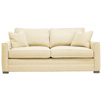summerton-sleep-sofa-trotterbamboo-front4