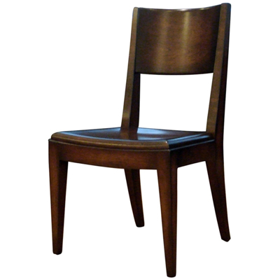 left-bank-side-chair-34-1