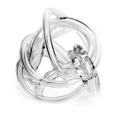 wrap-object-clear-large-front1