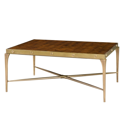 oyster-bolt-cocktail-table-34-1