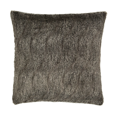 baby-fur-slate-pillow-front1