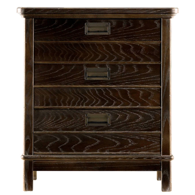 cape-combers-chair-side-chest-front1