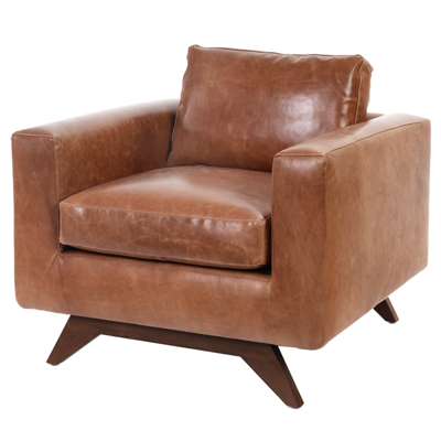 meyer-leather-chair-34-1