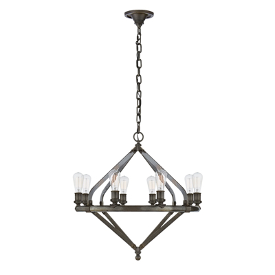 archer-chandelier-small-front1