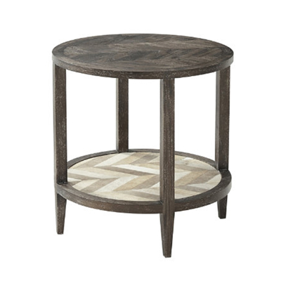 chevron-parquetry-side-table-34-1