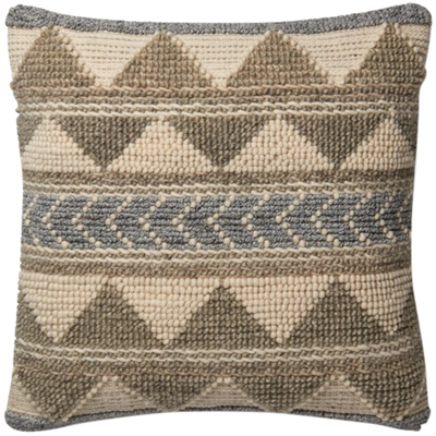 ed-pillow-22-greyivory-front1