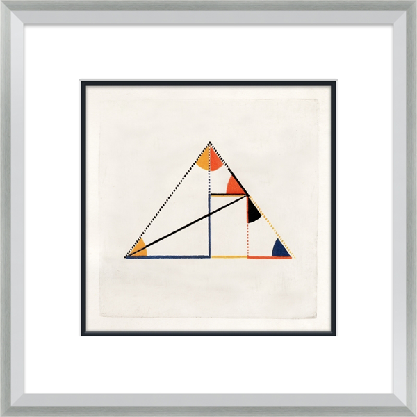 euclids-geometry-series-g-front1