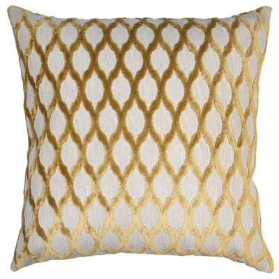 dusk-lattice-pillow-20-front1