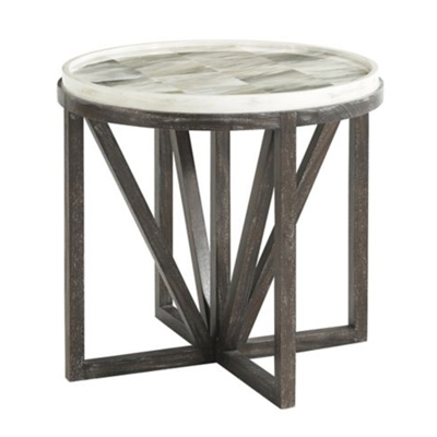 faux-horn-side-table-34-1