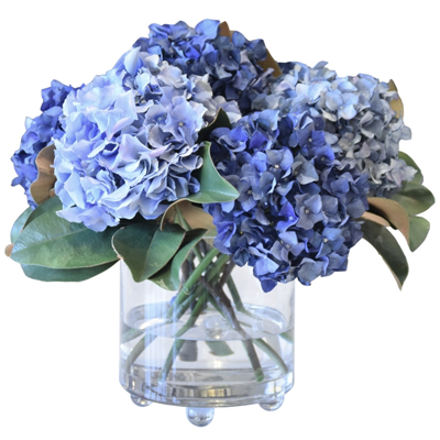 blue-hydrangea-footed-glass-front1