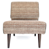 ava-armless-chair-front1