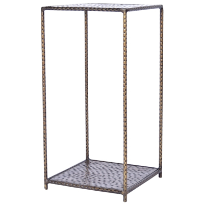 iron-side-table-34-1