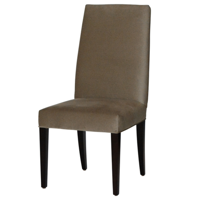 areca-dining-side-chair-34-1